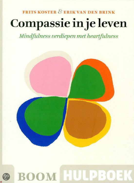 Compassie in je leven