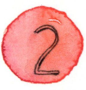 cijfer-twee