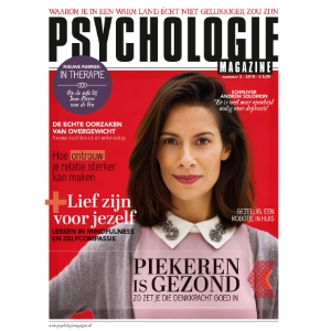 Psychologie Magazine 2 - 2018 web