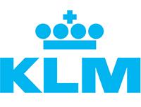 Dit artikel wordt je aangeboden door KLM