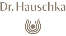 Dit artikel wordt je aangeboden door dr. Hauschka