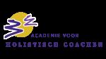 Dit artikel wordt aangeboden door de Academie voor Holistisch Coachen