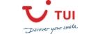 Dit artikel wordt je aangeboden door TUI