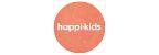 Dit artikel wordt je aangeboden door Happi.kids