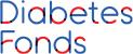 Dit artikel wordt je aangeboden door Diabetes Fonds