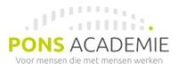 Dit artikel wordt je aangeboden door Pons Academie