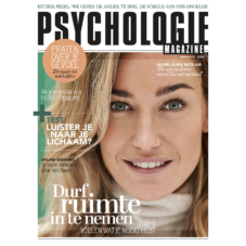 https://www.psychologiemagazine.nl/wp-content/uploads/fly-images/108625/Cover-PM4-227x227-c.png