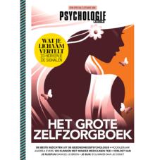 https://www.psychologiemagazine.nl/wp-content/uploads/fly-images/108641/Zelfzorgboek-cover-227x227-c.png