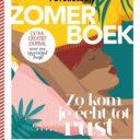3 nummers Psychologie Magazine voor 21,95 + het Zomerboek cadeau t.w.v. 9,95