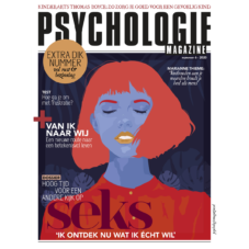 https://www.psychologiemagazine.nl/wp-content/uploads/fly-images/119325/Cover-300300PM06-227x227-c.png