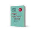 6 x Psychologie Magazine + boek Manu Keirse