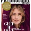 3 nummers Psychologie Magazine voor 15