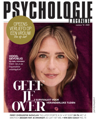 https://www.psychologiemagazine.nl/wp-content/uploads/fly-images/143687/coverPM12-scaled-331x409-c.jpg