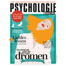 https://www.psychologiemagazine.nl/wp-content/uploads/fly-images/147645/CoverPM11_Shop-227x227-c.png