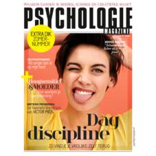 https://www.psychologiemagazine.nl/wp-content/uploads/fly-images/147647/CoverPM08_Shop-227x227-c.png
