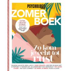 https://www.psychologiemagazine.nl/wp-content/uploads/fly-images/147653/Zomerboek_Shop-227x227-c.png