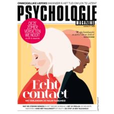 https://www.psychologiemagazine.nl/wp-content/uploads/fly-images/147655/coverPM09_Shop-227x227-c.png