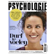 https://www.psychologiemagazine.nl/wp-content/uploads/fly-images/147657/coverPM10_Shop-227x227-c.png