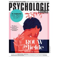 https://www.psychologiemagazine.nl/wp-content/uploads/fly-images/147661/coverPM11_Shop-227x227-c.png