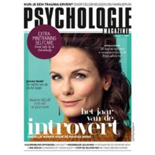 https://www.psychologiemagazine.nl/wp-content/uploads/fly-images/150811/coverPM01-2021-shop-227x227-c.png