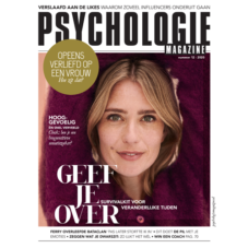 https://www.psychologiemagazine.nl/wp-content/uploads/fly-images/150935/coverPM12-shop-227x227-c.png