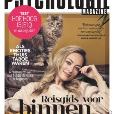 https://www.psychologiemagazine.nl/wp-content/uploads/fly-images/157945/coverPM02-2021-scaled-227x227-c.jpg