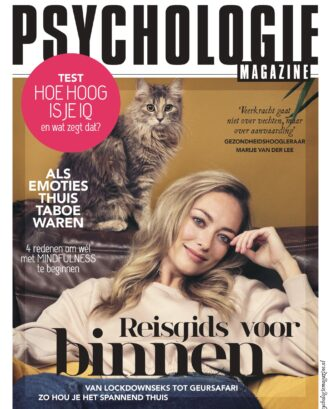 https://www.psychologiemagazine.nl/wp-content/uploads/fly-images/157945/coverPM02-2021-scaled-331x409-c.jpg