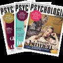 3 nrs Psychologie Magazine voor € 17,50 (web)