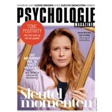 https://www.psychologiemagazine.nl/wp-content/uploads/fly-images/165115/coverPM3_shop-227x227-c.png