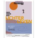 3 nummers Psychologie Magazine + Gids voor een Lichter Leven BE