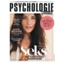 3 nummers Psychologie Magazine voor 15 – nl