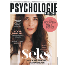 https://www.psychologiemagazine.nl/wp-content/uploads/fly-images/170743/Cover-PM05-2021-shop-227x227-c.png