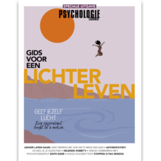 https://www.psychologiemagazine.nl/wp-content/uploads/fly-images/172467/cover_Gids_Lichter_Shop-227x227-c.png