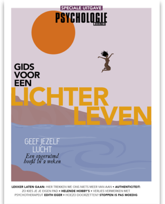 https://www.psychologiemagazine.nl/wp-content/uploads/fly-images/172467/cover_Gids_Lichter_Shop-331x409-c.png