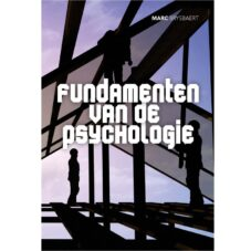 https://www.psychologiemagazine.nl/wp-content/uploads/fly-images/17544/Fundamenten-van-de-psychologie-227x227-c.jpg