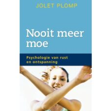 https://www.psychologiemagazine.nl/wp-content/uploads/fly-images/17550/Nooit-meer-moe-227x227-c.jpg