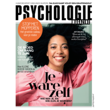 https://www.psychologiemagazine.nl/wp-content/uploads/fly-images/176589/Cover-PM6-site-227x227-c.png