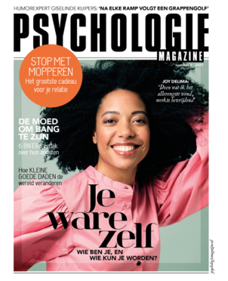 https://www.psychologiemagazine.nl/wp-content/uploads/fly-images/176589/Cover-PM6-site-331x409-c.png