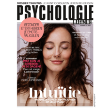 https://www.psychologiemagazine.nl/wp-content/uploads/fly-images/181737/PM07-cover-site-227x227-c.png