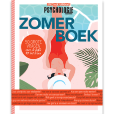 https://www.psychologiemagazine.nl/wp-content/uploads/fly-images/186547/Zomerboek2021_cover_site-227x227-c.png