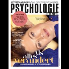 https://www.psychologiemagazine.nl/wp-content/uploads/fly-images/189095/Editie-9-2021-shop-227x227-c.png