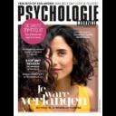 1 jaar Psychologie Magazine voor 89,-