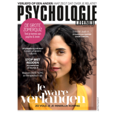 https://www.psychologiemagazine.nl/wp-content/uploads/fly-images/193601/PM10-2021-site-227x227-c.png