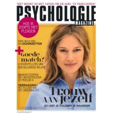 https://www.psychologiemagazine.nl/wp-content/uploads/fly-images/19599/PM02_2017_500x500-227x227-c.jpg