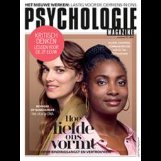 https://www.psychologiemagazine.nl/wp-content/uploads/fly-images/201453/Pm11-2021-227x227-c.png