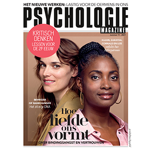 https://www.psychologiemagazine.nl/wp-content/uploads/fly-images/201453/Pm11-2021-331x409-c.png