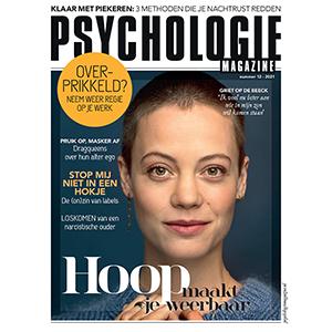 https://www.psychologiemagazine.nl/wp-content/uploads/fly-images/204039/PMed12-22-300x300-1-331x409-c.png