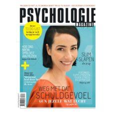https://www.psychologiemagazine.nl/wp-content/uploads/fly-images/20584/PM-3_NB_500x500-227x227-c.jpg