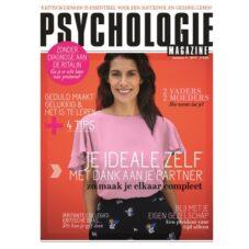 https://www.psychologiemagazine.nl/wp-content/uploads/fly-images/21528/PM04_2017_500x500-227x227-c.jpg