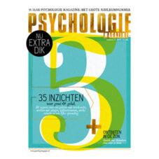 https://www.psychologiemagazine.nl/wp-content/uploads/fly-images/22243/PM-cover-website-1-227x227-c.jpg